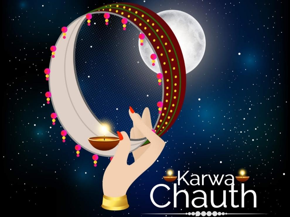 Karva Chauth_1