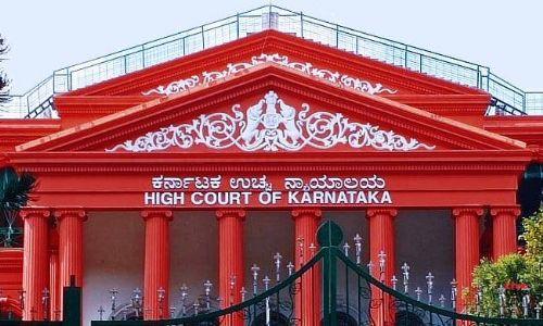 कर्नाटक हाई कोर्ट : निकाह की सही व्याख्या और हिन्दू विवाह
