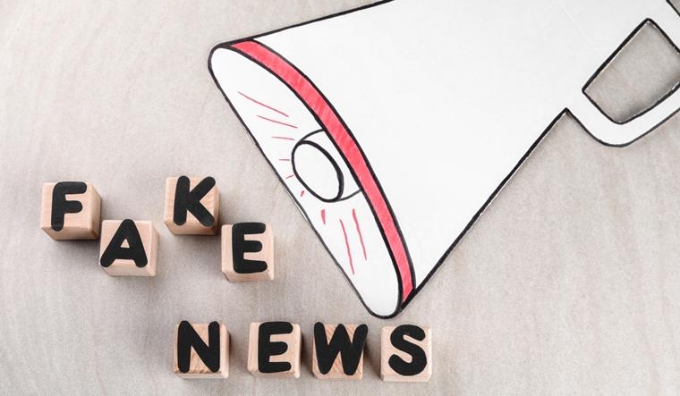 fake news_1H