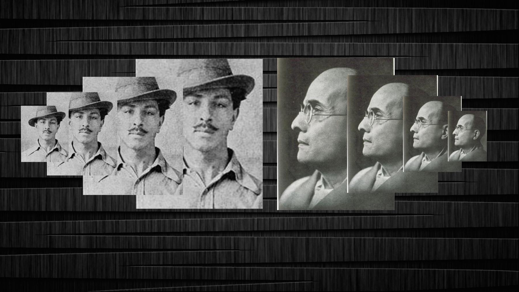 Savarkar Bhagat Singh_1&n