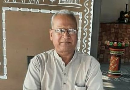 नर्मदापुर में संघकार्य की भावगंगा के भगीरथ स्वर्गीय डॉ. राजकुमार जैन