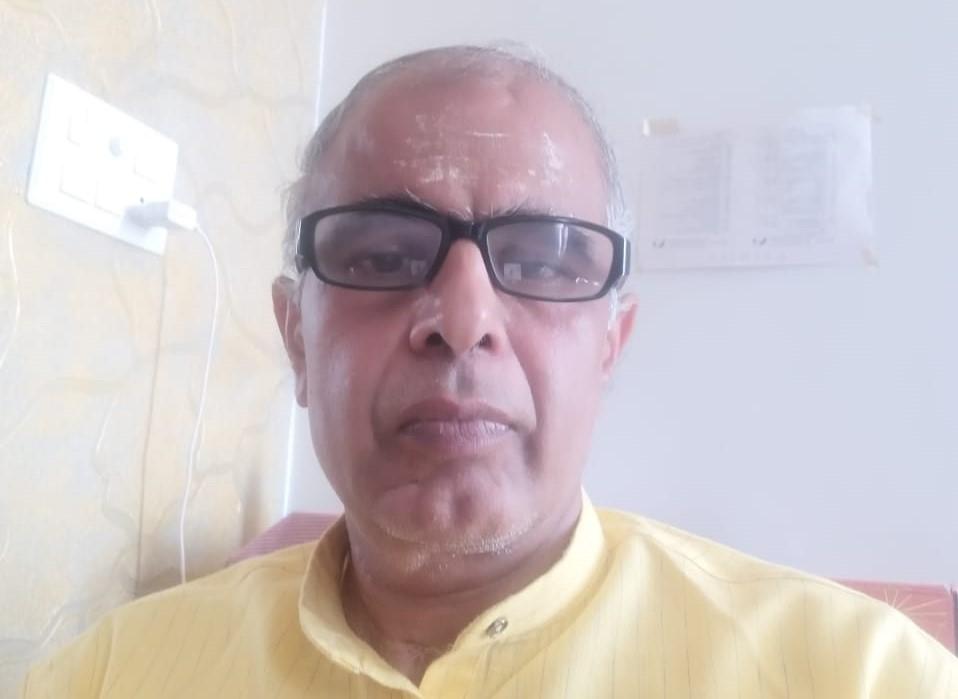 swadeshi jagran manch_1&n