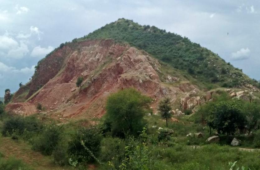 Siddha Pahad_1