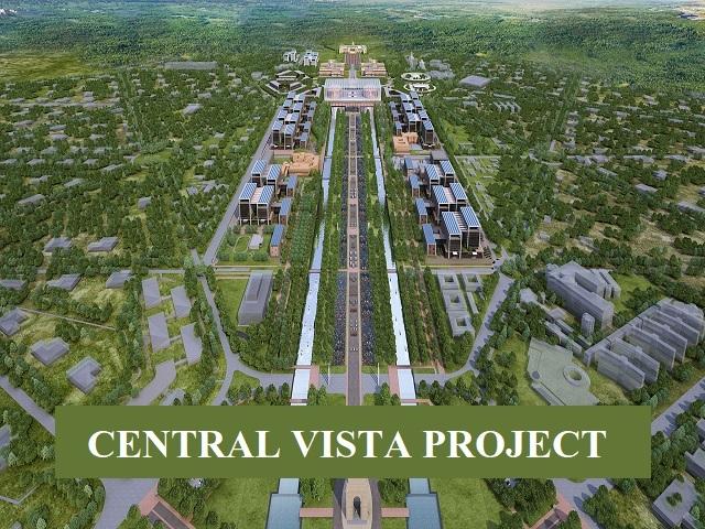 Central Vista_1&nbs