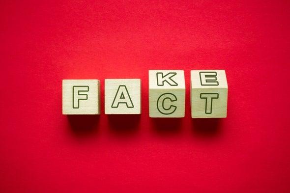Fake and Fact_1&nbs