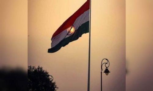वैश्विक नवाचार सूचकांक में तेजी से आगे आता भारत