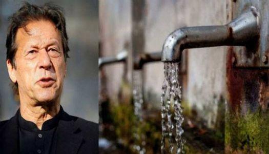 पाकिस्तान में मस्जिद से पीने का पानी लेने के कारण हिन्दू परिवार को प्रताड़ित कर बंधक बनाया
